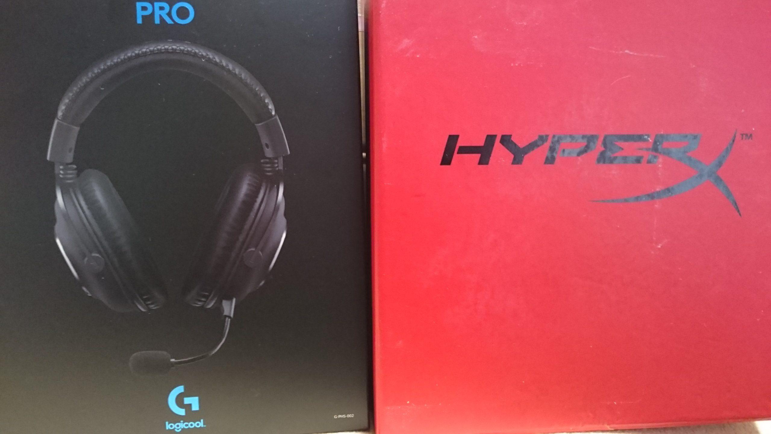 headset202002
